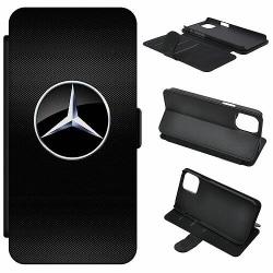Apple iPhone 7 Plus Mobilfodral Mercedes