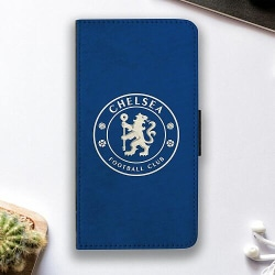Apple iPhone 8 Fodralskal Chelsea Football Club