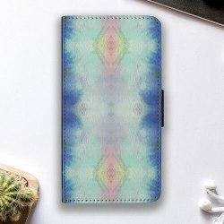 Huawei Honor 10 Fodralskal Cold Windowsill