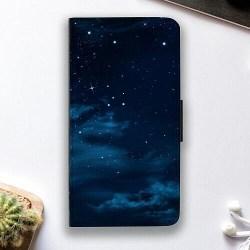 OnePlus 7T Fodralskal Himmel