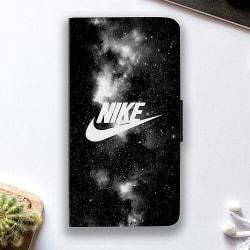 Samsung Galaxy A21s Fodralskal Nike
