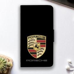 Samsung Galaxy S20 Plus Fodralskal Porsche