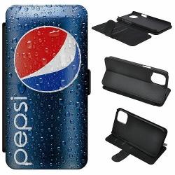 Samsung Galaxy S9 Mobilfodral Pepsi Can