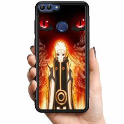 Huawei P Smart (2018) Billigt mobilskal - Naruto
