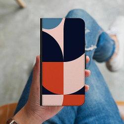 Xiaomi Redmi 9 Plånboksskal Look At Those Curves