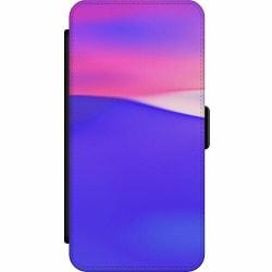 Huawei P Smart Z Skalväska Pattern