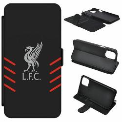Samsung Galaxy S20 Plus Mobilfodral Liverpool L.F.C.