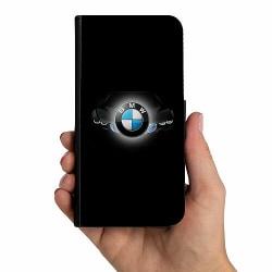 Samsung Galaxy A20s Mobilskalsväska BMW
