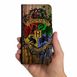 Samsung Galaxy Xcover 3 Mobilskalsväska Harry Potter