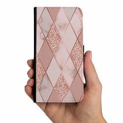 Samsung Galaxy S10e Mobilskalsväska Slightly Sophisticated