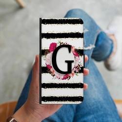 Samsung Galaxy S20 Ultra Plånboksskal G