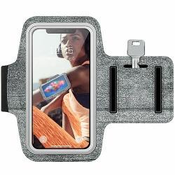 Huawei P9 Plus Träningsarmband / Sportarmband -  Pattern