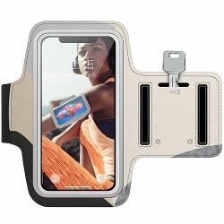 Nokia Lumia 1020 Träningsarmband / Sportarmband -  Pattern