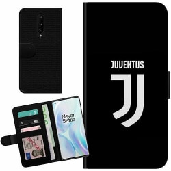 OnePlus 8 Billigt Fodral Juventus
