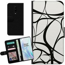 OnePlus 8 Billigt Fodral Transistor