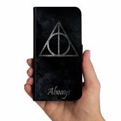 OnePlus 8 Pro Mobilskalsväska Harry Potter