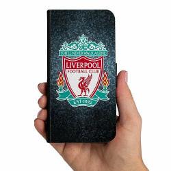 Sony Xperia 5 Mobilskalsväska Liverpool