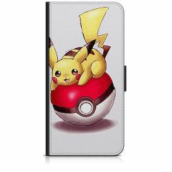 OnePlus 8 Plånboksfodral Pokemon