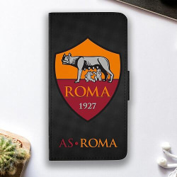 OnePlus 7 Fodralskal AS Roma