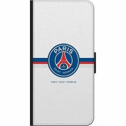 Samsung Galaxy A10 Fodralväska Paris Saint-Germain FC