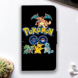 OnePlus 7 Fodralskal Pokemon