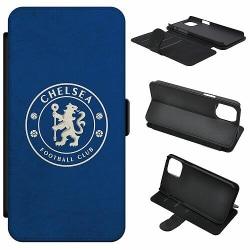 Apple iPhone 7 Plus Mobilfodral Chelsea Football Club