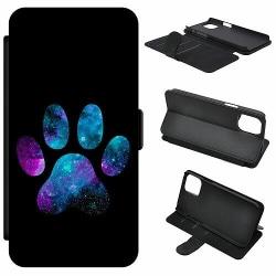 Samsung Galaxy A50 Mobilfodral Galaxy Paw
