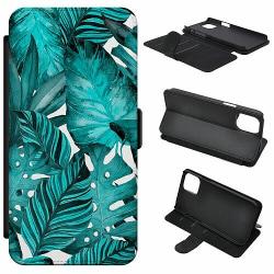 Samsung Galaxy A21s Mobilfodral Löv
