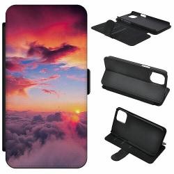 Samsung Galaxy A21s Mobilfodral Moln