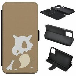 Apple iPhone 5 / 5s / SE Mobilfodral Pokémon - Cubone
