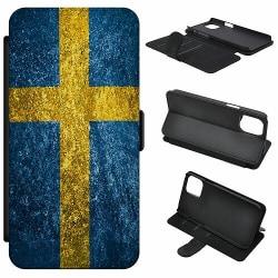 Samsung Galaxy A50 Mobilfodral Sverige
