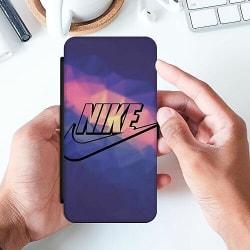 Apple iPhone 7 Plus Slimmat Fodral Nike