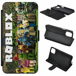Samsung Galaxy A32 5G Mobilfodral Roblox