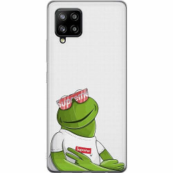 Samsung Galaxy A42 5G Thin Case Kermit SUP