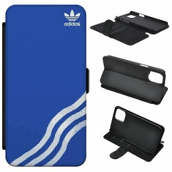 Apple iPhone 12 Pro Mobilfodral Adidas