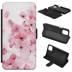 Samsung Galaxy A51 Mobilfodral Cherry Blossom