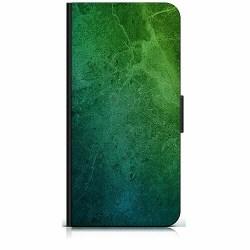 Huawei P Smart (2021) Plånboksfodral Pattern
