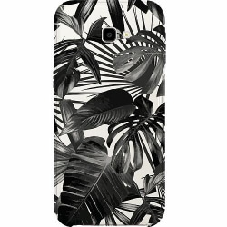 Samsung Galaxy J4 Plus (2018) Thin Case Löv