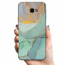 Samsung Galaxy J4 Plus (2018) TPU Mobilskal Coastline