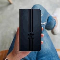 Apple iPhone 11 Plånboksskal Adidas