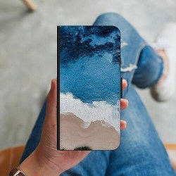 Apple iPhone 12 Pro Plånboksskal Pattern