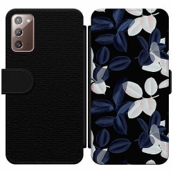 Samsung Galaxy Note 20 Wallet Slim Case Pretty Please