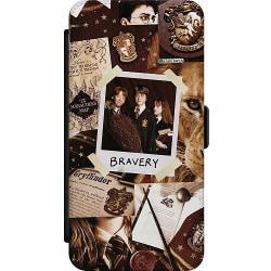 Huawei P Smart Z Mobilfodral Harry Potter
