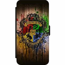 Huawei P Smart Z Skalväska Harry Potter