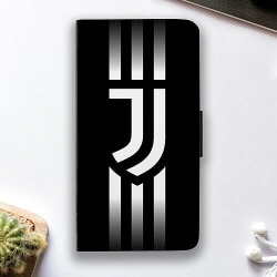 Huawei P30 Lite Fodralskal Juventus FC