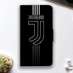OnePlus 7 Fodralskal Juventus FC