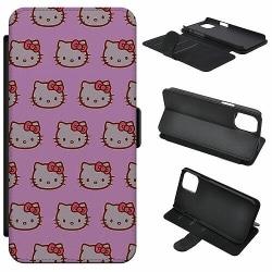 Samsung Galaxy A51 Mobilfodral Hello Kitty