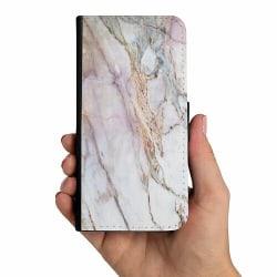 Samsung Galaxy S20 Mobilskalsväska Marmor