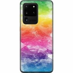 Samsung Galaxy S20 Ultra Thin Case Pride