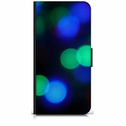 Samsung Galaxy Xcover 3 Plånboksfodral All Of The Lights